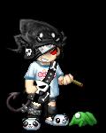 stonedgrunny's avatar