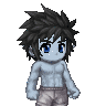 STS sonicsniper619's avatar