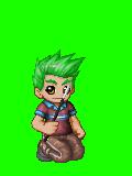 zerocool master's avatar