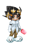 Pixel Jelly's avatar