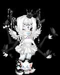 Archaic Lullabies's avatar