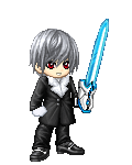 Eon_Blaze1's avatar