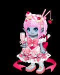 Enchantress46