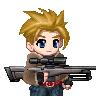Leon the Awsomeness's avatar
