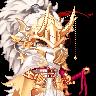 Kuroi taiyo's avatar