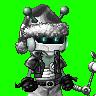 Fuhnetik's avatar