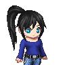 freya_chobit97878's avatar