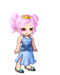 Chibiusa_black_lady's avatar