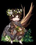 Prince Wulfie's avatar