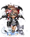 II_Pengy_II's avatar