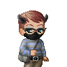 PinkEvadne's avatar