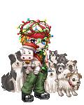 Shinkan Ketsurui's avatar