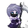 NecrofiedZombabe's avatar