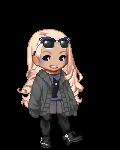 Aarini's avatar