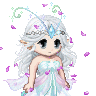 Laurelin Vardamir's avatar