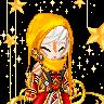 xXEmilyHatakeXx's avatar