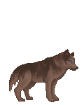 Roserain's avatar