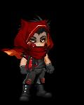 Xohka's avatar