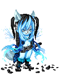 Freezing Fox's avatar