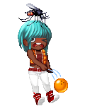 NurseJay's avatar