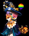 Lonewolfw2's avatar