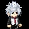 taokami's avatar
