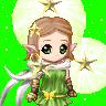 Sciattica's avatar