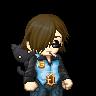 Zoimn's avatar