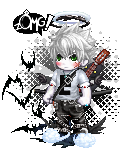 ur_vampyEYF