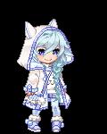 Valentine Ann's avatar