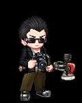 desplasma2411's avatar
