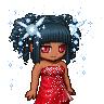 ashenangel's avatar