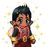 CAMBODIAN_BEAST's avatar