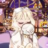 Elena Chan-chan's avatar