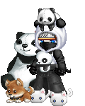 Cookie-Dao