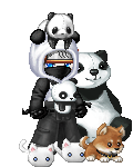 Cookie-Dao's avatar