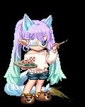 dragontamer_flame's avatar