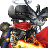 Atomsk (The Pirate King)'s avatar
