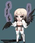 VampireYuki-Sama35
