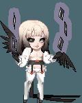 VampireYuki-Sama35's avatar