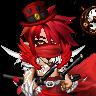 hioge's avatar
