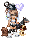 bunny_lover 613's avatar