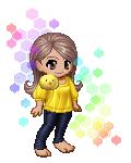 HaremGirlNumber2's avatar