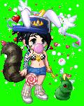 lil_mizzbabivi3t's avatar