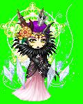 Sorceress Edea Kramer's avatar