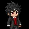 Emi Wolf's avatar