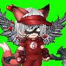 coolguy980's avatar