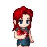 baby_girl4_krad's avatar