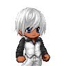 Ryo_Guikido's avatar
