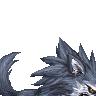 Mase Bien-Aime's avatar